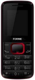 Forme Find F105