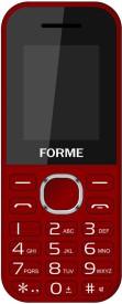 Forme K09