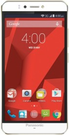 Panasonic P55 Novo 16GB