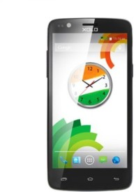 Xolo One 16 GB