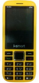 iSmart IS-201i Lite