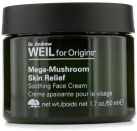 Men Moisturizers And Creams - Buy Men Moisturizers And