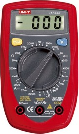 UT33D-Digital-Multimeter