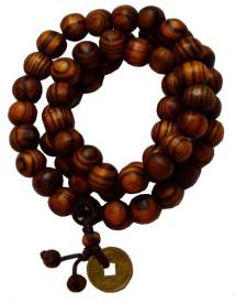 Men Style Wood Chain