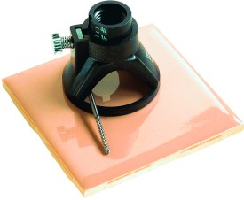 2615.056.632 Wall Tile Cutting Attachment