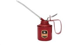 Chetak 14 Manual Pump