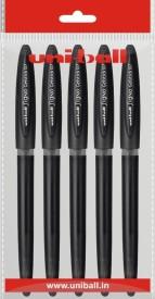 Uniball Signo 1 Gel Pen