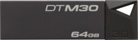 Kingston DataTraveler Mini 3.0 DTM30 64GB Pen Drive