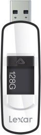 Lexar-JumpDrive-S23-128GB-USB-3.0-Pen-Drive