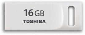 Toshiba Suruga 16GB Pen Drive