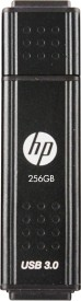 HP 256GB X705W Pen Drive