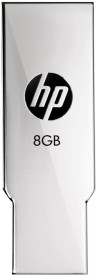 HP V237w USB 2.0 8GB PenDrive
