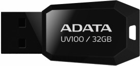Adata Flash UV100 32 GB Pen Drive