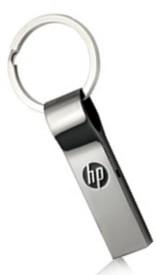 HP V285W 16 GB Pen Drive