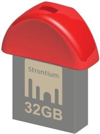 Strontium Nano 32GB USB 3.0 Pen Drive