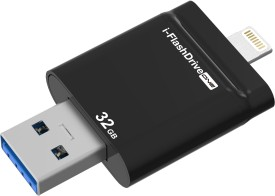 Photofast I-FlashDrive EVO USB 3.0 32GB Pen Drive