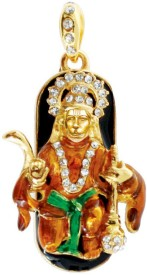Enter Hanuman 8GB Pen Drive