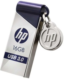 HP X715W USB 3.0 16 GB Pen Drive