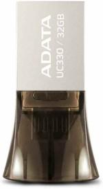 Adata UC330 USB 2.0 32 GB Pen Drive