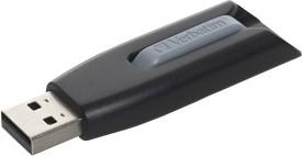 Verbatim Store N Go V3 8GB Pen Drive