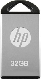 HP V 221 W 32 GB Utility Pendrive