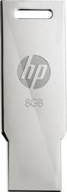 HP V232w 8GB PenDrive
