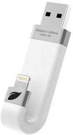 Leef iBRIDGE 64GB Pen Drive