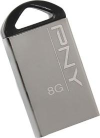 PNY 8GB Mini M1 Attache USB Flash Drive