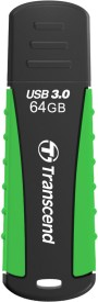 Transcend Jet Flash 810 64 GB Pen Drive