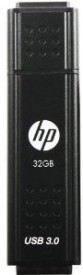 HP X705w 32GB Pen Drive