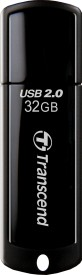 Transcend Jet Flash 350 32GB Pen Drive