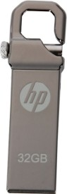 HP V 250 W 32GB Pen Drive