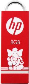 HP V234 8GB Pen Drive