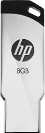 HP V236W 8GB USB 2.0 Pendrive