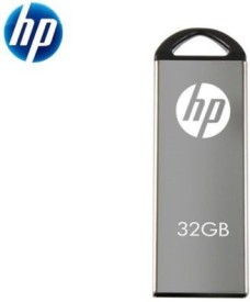 HP V 220 W 32GB Pen Drive