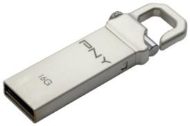 PNY PNY Hook Attache 16GB Pen Drive