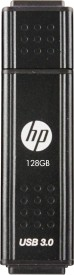 HP X705W 128GB Pen Drive