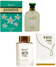 7e1d355b6c Women Perfumes - Buy Women Perfumes Online at Best Prices In India ...