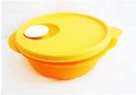 Tupperware Crystalwave Microwave Solid Plastic Dish  sc 1 st  IndiaShopps & Tupperware Butter Buddy Bread Box u0026 Butter Dish 1pc Tupperware ... Aboutintivar.Com