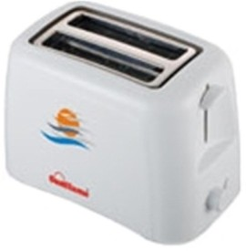 Sunflame-SF-153-Pop-Up-Toaster