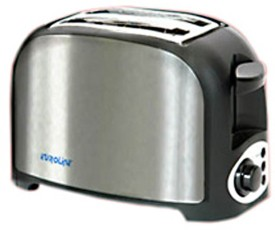 Euroline EL 860 Pop Up Toaster