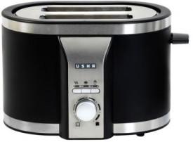 Usha PT 3221 Pop Up Toaster