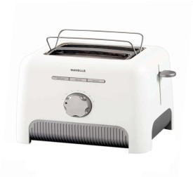 Havells Precise Pop Up Toaster