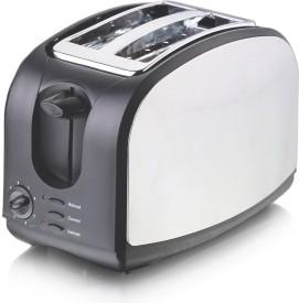 Kraft Toast Pro 2 Slice 700W Pop Up Toaster