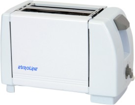 Euroline-EL-830-Pop-Up-Toaster