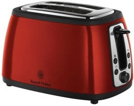 Russell Hobbs RU-19150 Pop Up Toaster