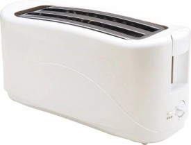 Clairbell A1-4 700W Pop Up Toaster