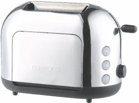 Kenwood TTM332 Pop Up Toaster