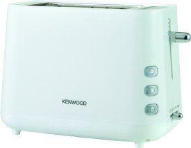 Kenwood TTP 102 Pop Up Toaster