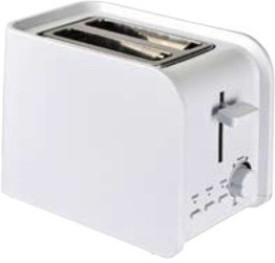 Skyline VTL-5035 750W 2 Slice Pop Up Toaster